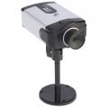 LinkSys PVC2300-EU